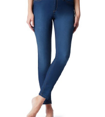 Calzedonia Jeans M