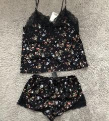 Nova pižama H&M