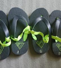 Otroški čevlji (več slik različni modeli)