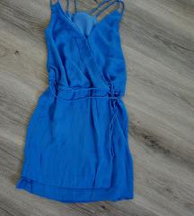 Nova obleka Zara