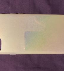NOV ovitek za iPhone 6, 7, 8