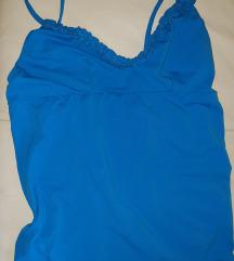 Majica L/XL(nova)