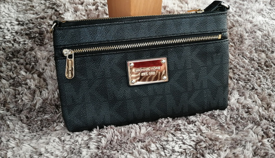 Michael Kors Original