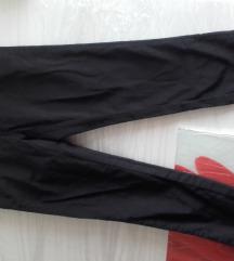 nove hlače marx 36