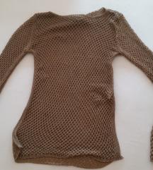 Zara puloverček