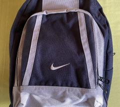 Nahrbtnik Nike NOVO