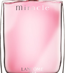 Iscem Lancime Miracle