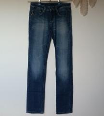 oldskul jeans