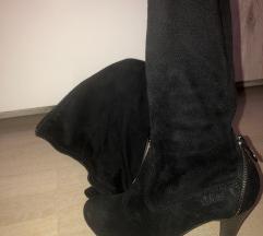 Škornji S.Oliver