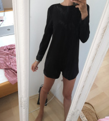 Pajac Zara