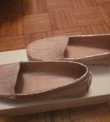 čevlji usnje novi št.39