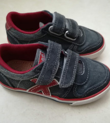Otroški čevlji Ciciban, št. 27