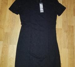 Obleka sOliver 34 NOVA