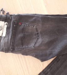 Jeans Replay- MPC 120 eur
