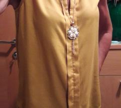 majica eleganca ONLY 34/36