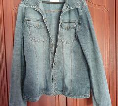Jeans jakna Street One
