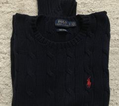 NOV Original polo ralph lauren pulover