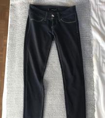 Jeggings hlače / TALLY WEIJL