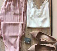poletni outfit
