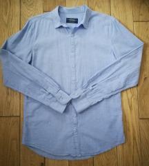Moška srajca