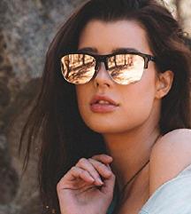 Hawkers rose gold sončna očala