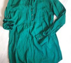 Zara srajčna tunika