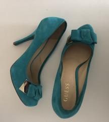 Čevlji GUESS