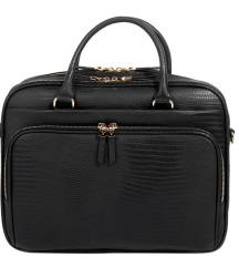 Parfois nova poslovna/laptop torba s ptt