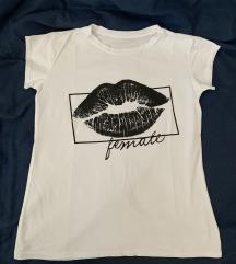 Majica kiss