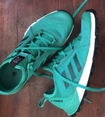 Adidas Terrex superge