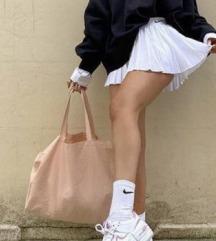 Tennis skirt inspo