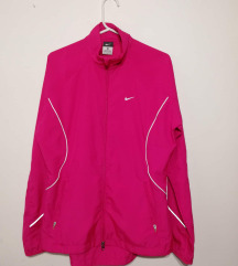 Nike Active hot pink, (vel. L)