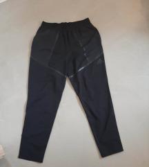 Tanke pohodne hlače