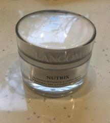 Lancome nutrix krema za obraz 50ml