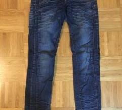 Object jeans 36/38