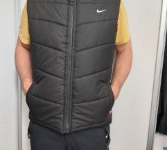 Nike moški brezrikavnik