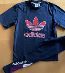 Adidas Komplet