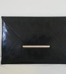 Pisemska torbica