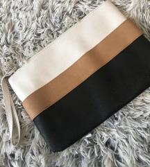 Nova pisemska torbica