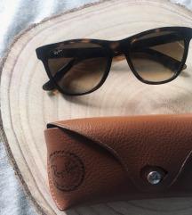 Original Ray Ban očala