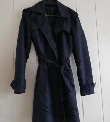 Trench coat, trenč - Mango