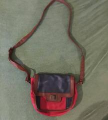 manjša torbica