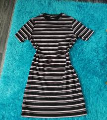 Obleka L Tally weijl