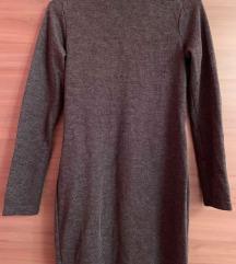 Zara - Toplejša obleka