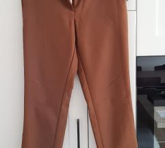 Mango elegantne hlače