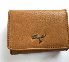 ACCESSORIZE denarnica