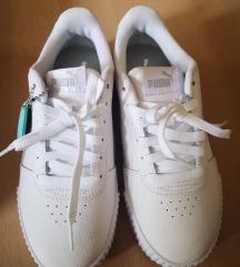Puma orginal novi čevlji