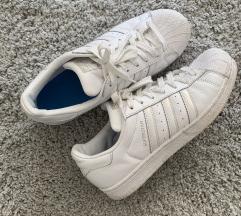 Adidas Superstar 41 1/2 - primerno za 41