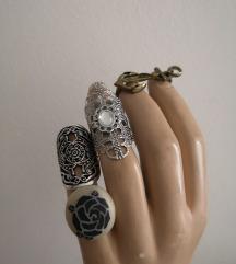 Novi prstani