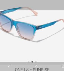 HAWKERS nova in original sončna očala